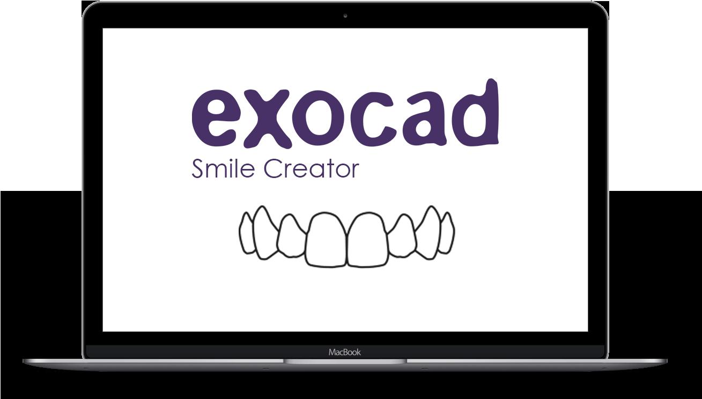Formación Smile Creator Diseño de Sonrisa